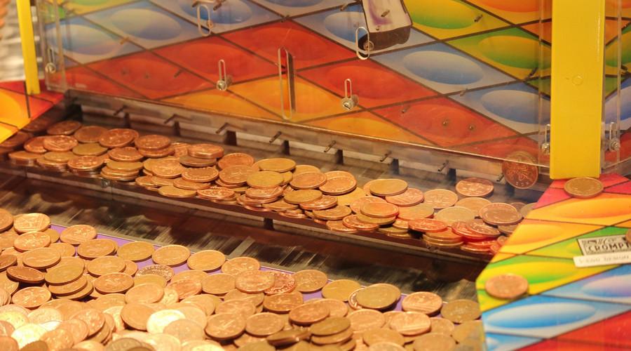 開設賭場罪共犯量刑標準