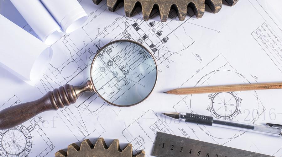 最新工程造价审计资质