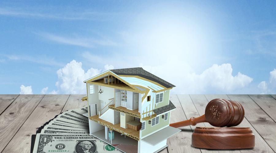 共有的房产,夫妻一方擅自把房子卖了,你还能要回来吗?