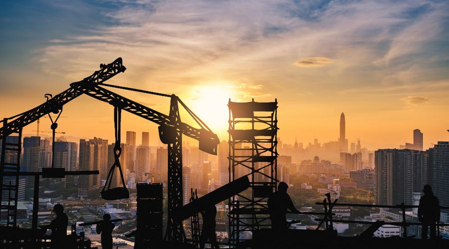 建设工程挂靠纠纷的管辖
