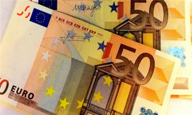 最新民间贷款利率上限