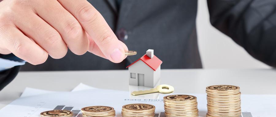 离婚财产保全担保方式