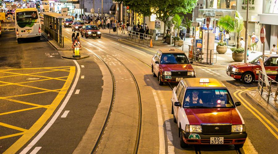 交通事故追偿权和解协议范文
