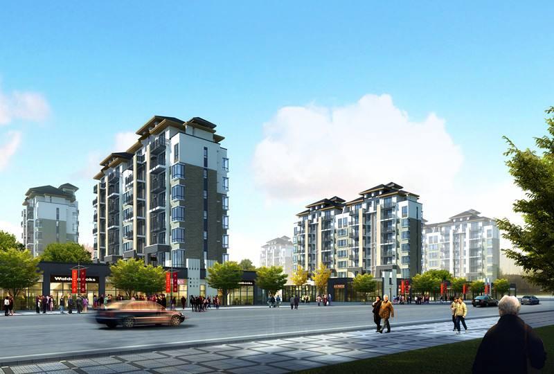 北京定向安置房买卖政策
