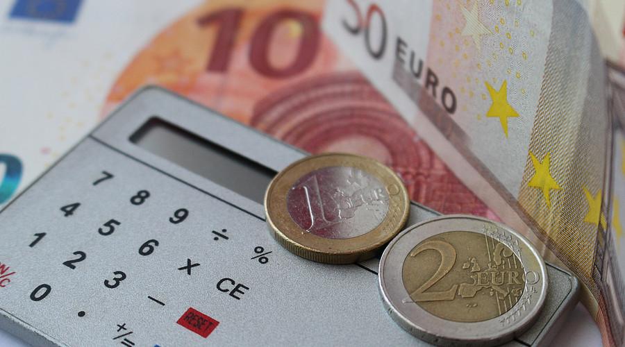 劳动法规定最低工资标准日薪的计算方法