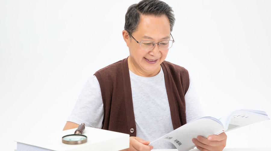 超过法定退休年龄规定