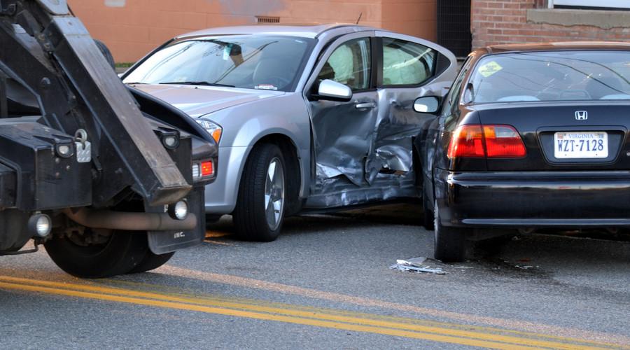 车祸意外死亡赔偿标准