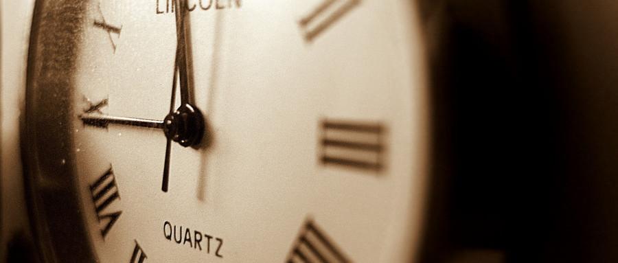 保证期间起始时间约定不明如何处理