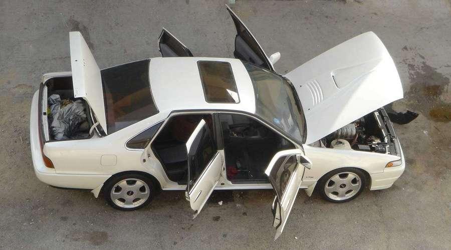 交通事故死亡赔偿金不兑现怎么办