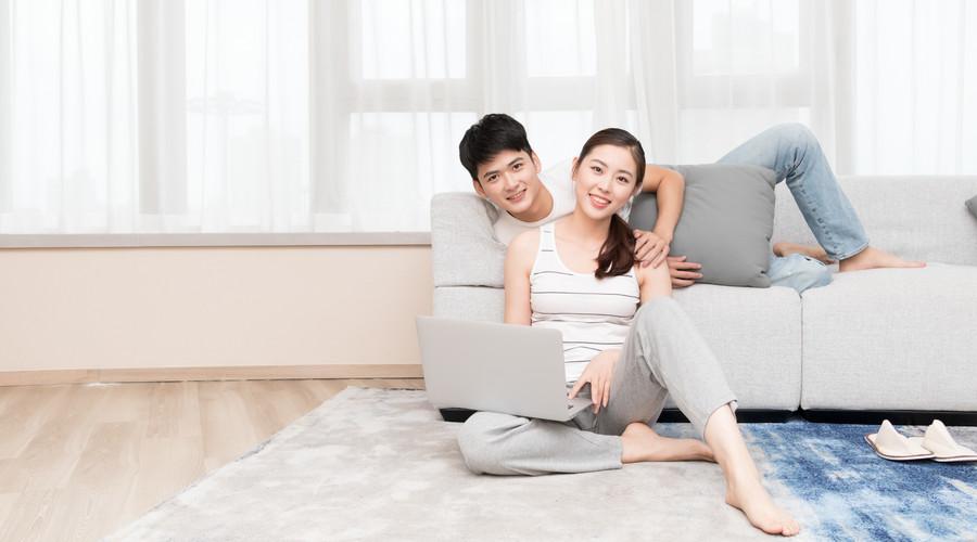 解除同居关系分手费的效力