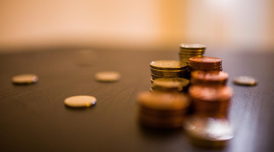 失业保险金领取的最长期限
