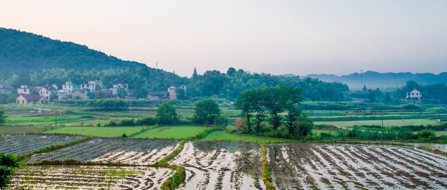 农村土地承包经营权互换的期限