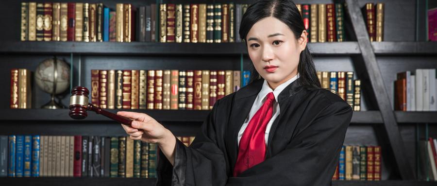 刑事申诉不予立案怎么办