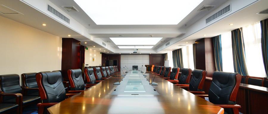 公司董事会的组成结构
