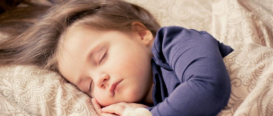福利院领养孩子的手续