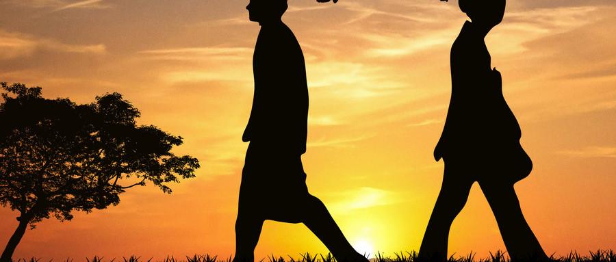 新婚姻法规定解除婚姻关系的条件