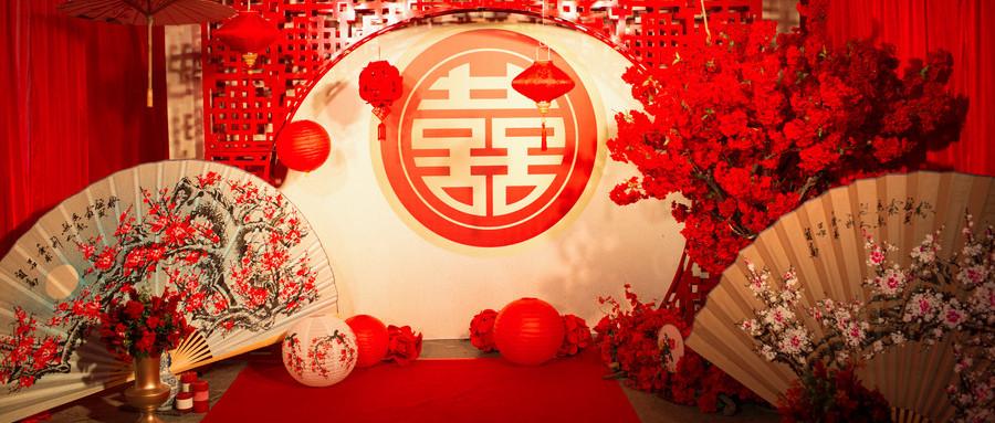 南京二婚婚前协议的范文