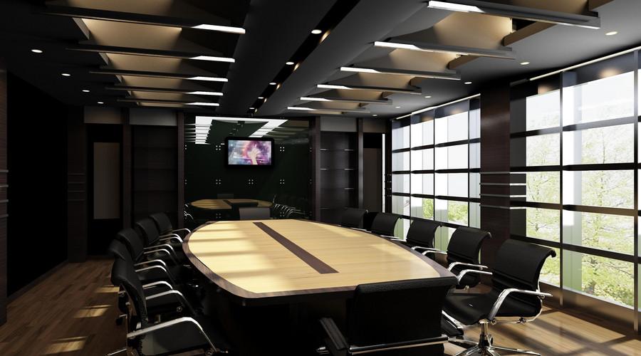 有限責任公司董事會怎么組成