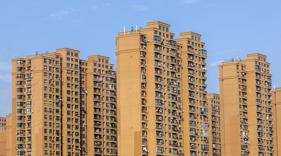 建筑工程质量纠纷管辖