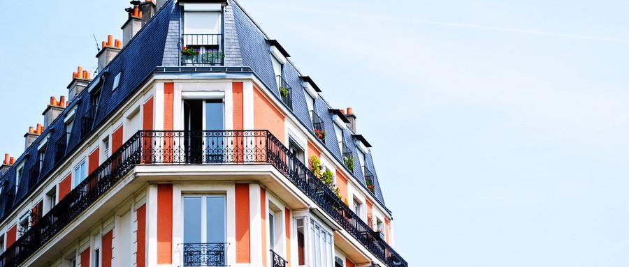 安置房买卖需不需要公证