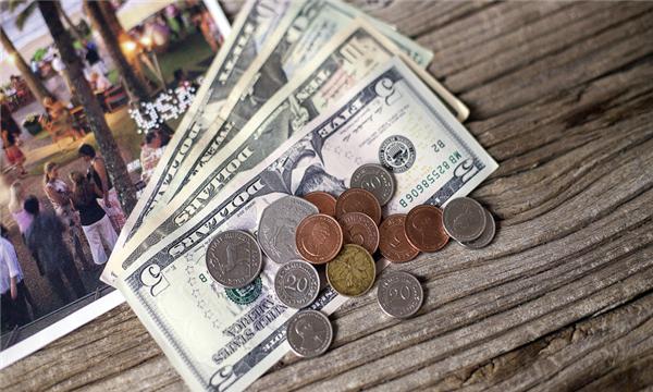 个体经营户地税纳税的标准