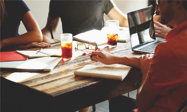 有限责任公司董事会具有哪些职权