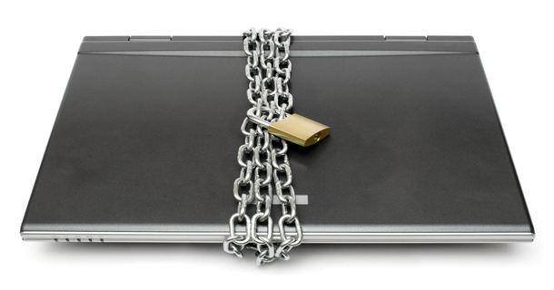 商业秘密保护协议是什么