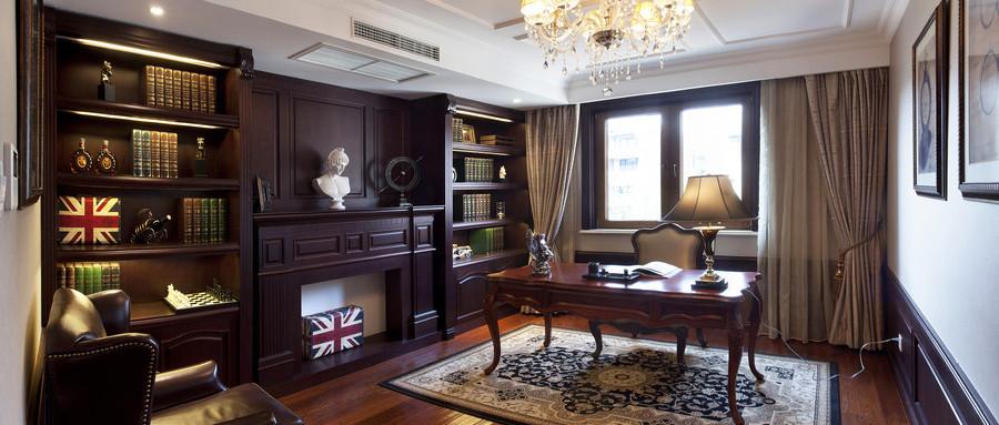 一般正规房屋装修合同范本