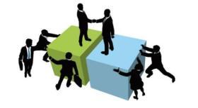 一般公司收購轉讓流程