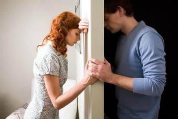 解除婚姻关系起诉书模板