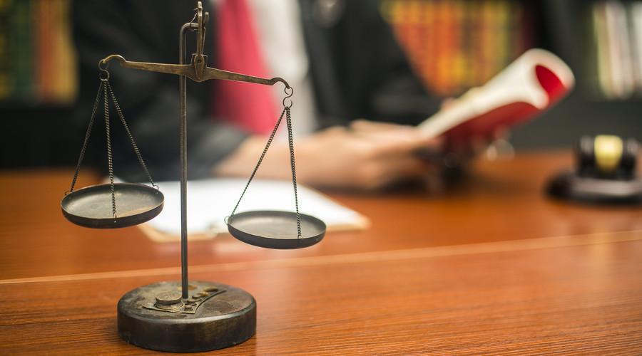 刑事诉讼时效中止的规定