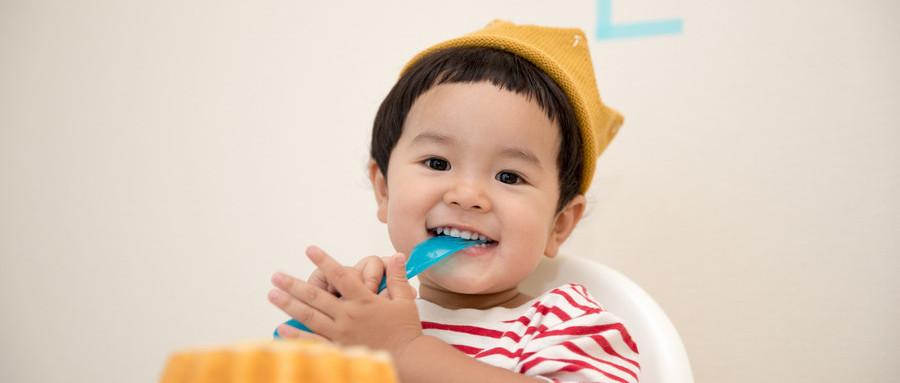 收养孩子的手续及条件