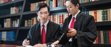 刑事诉讼再审程序有哪些
