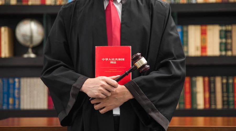 取保候审保释金计算方法