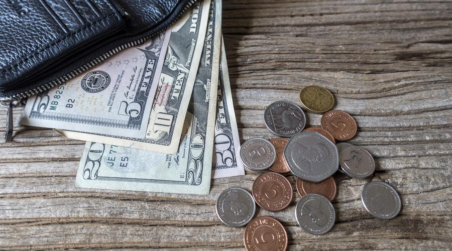 民间借贷纠纷的法律依据