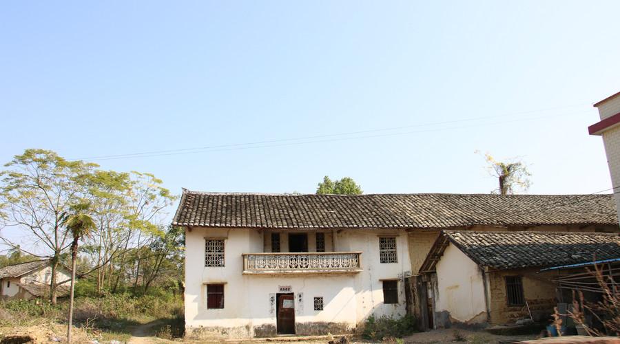 农村申请安置房条件