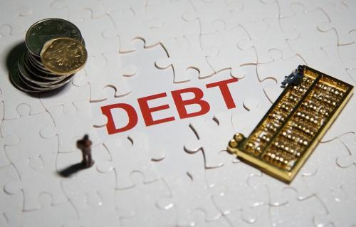 债权人免除债务的效力