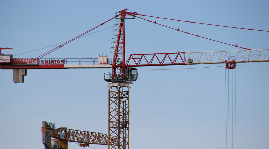 工程价款结算主要有哪些方式