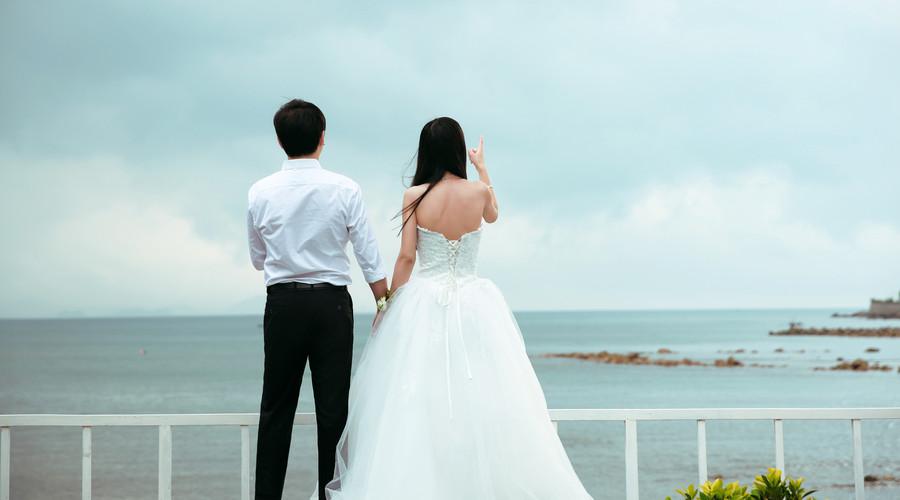 婚内忠诚协议净身出户有效吗