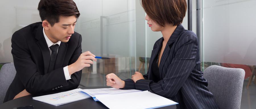公司借款给个人协议书范本