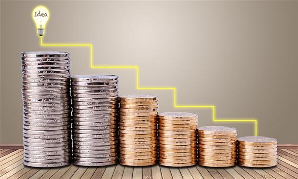 立案侦查网贷平台,如何防范网络借贷