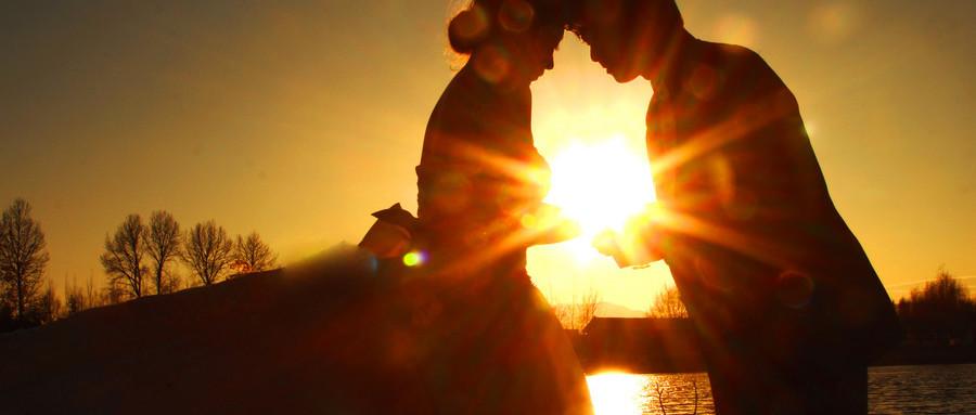 2019最新结婚条件的法律规定有哪些