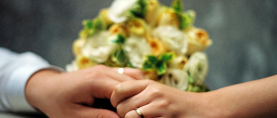 2019现役军人结婚办理流程