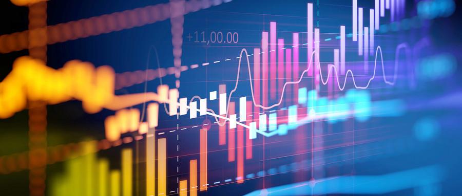 股权转让的方式及限制