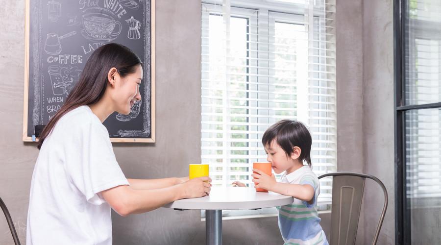 单身女性领养孤儿的法律规定