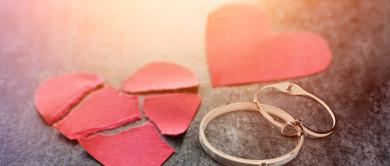 夫妻分居多久可以起訴離婚