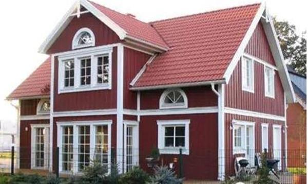房产过户是否需要房产证