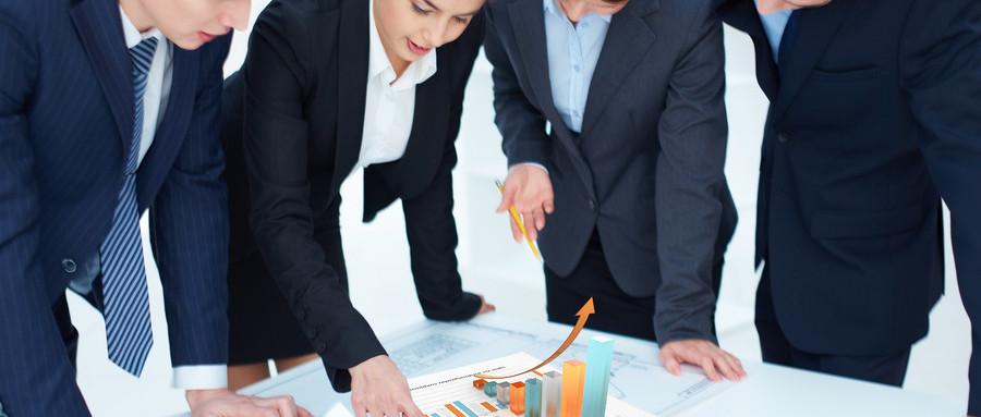 企业并购的基本原则是什么
