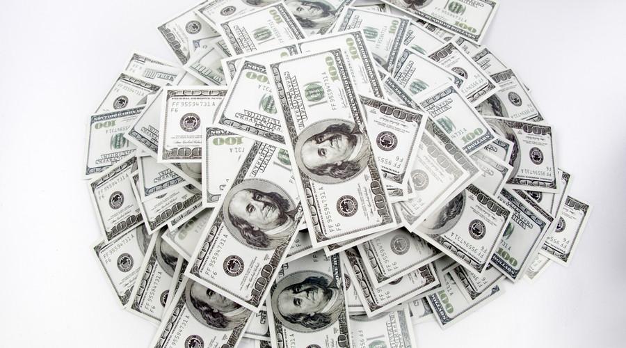 最低工资标准中是否包含五险一金