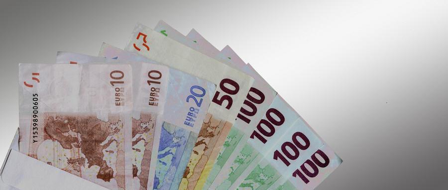 债权融资有哪些主要的形式